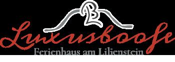 Luxusboofe